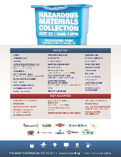 DOW-LAO-HHMD-08.20_Hazardous Material Collection_flyer-v2