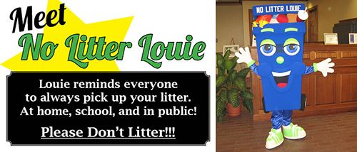 No Litter Louie (JPG)
